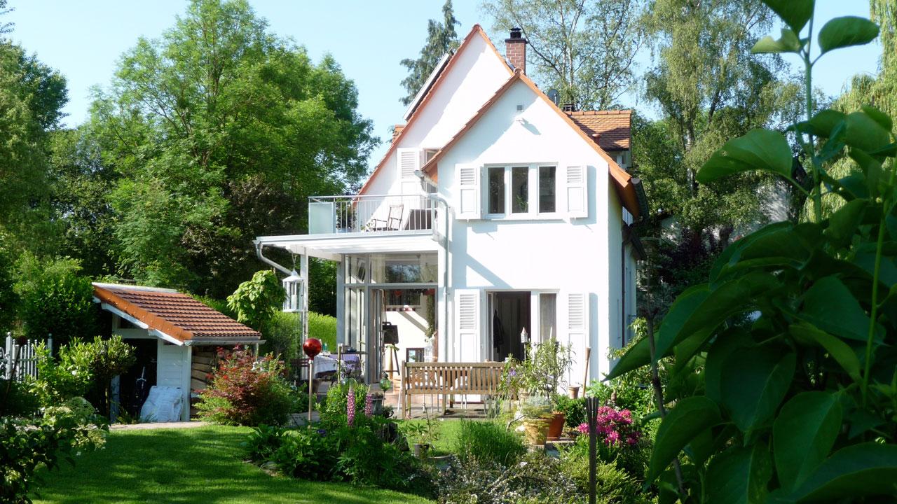 Haus der k nige immobilien for Immobilien haus