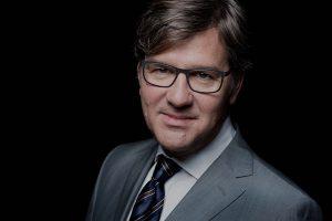 Portrait-Markus-Hintz