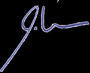 SignaturMH